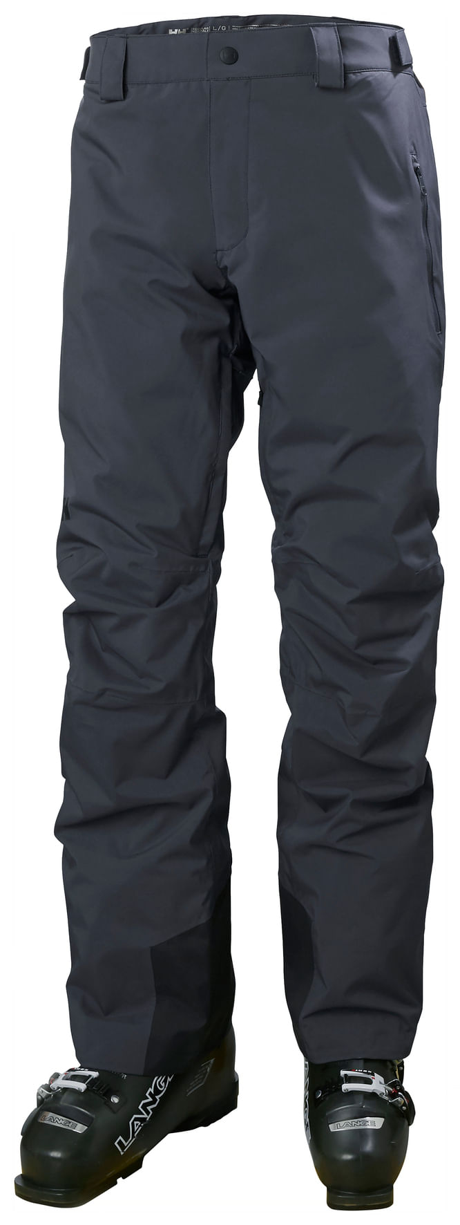 Helly-Hansen-Legendary-Insulated-Pants-2021