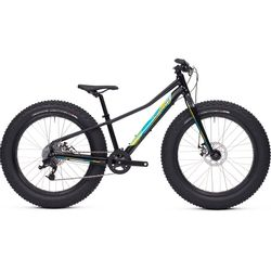 Specialized Fatboy 24 Kids Fat Bike 2019