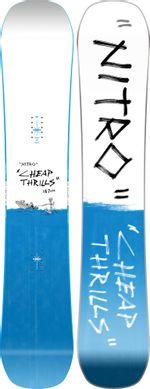 Nitro-Cheap-Thrills-Snowboard-2021