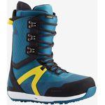 Burton-Kendo-Snowboard-Boots-2021