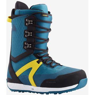 Burton Kendo Snowboard Boots 2021