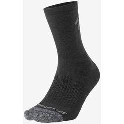 Specialized Deep Winter Merino Wool Tall Socks 2020