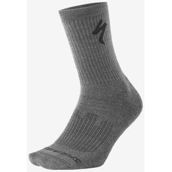 Specialized Merino Midweight Tall Sock 2020