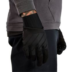 Specialized Trail-Series Thermal Gloves 2020