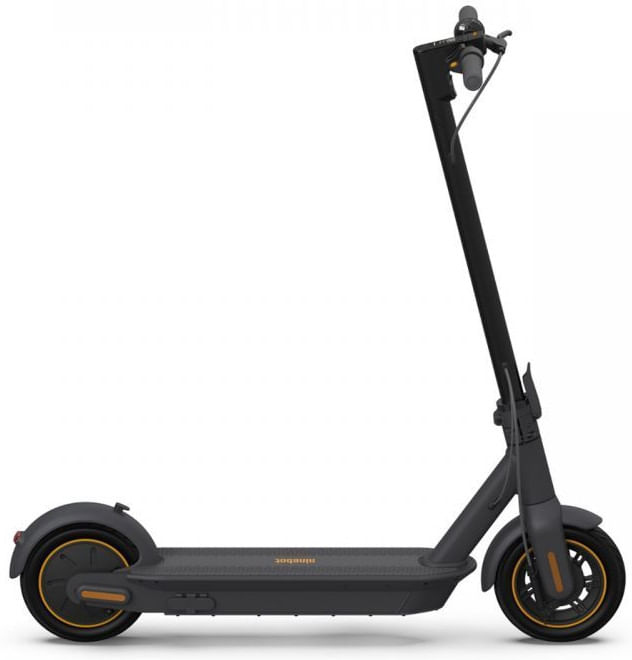 Segway-Ninebot-KickScooter-MAX-Electric-Scooter