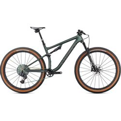 S-Works 2021 Epic EVO Mountain Bike