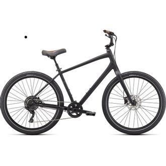 Specialized 2021 Roll Elite Comfort Bike