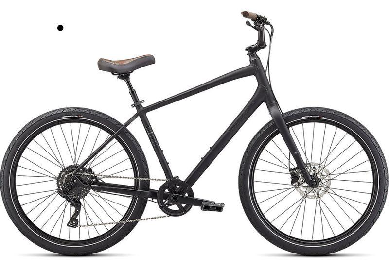 Specialized-2021-Roll-Elite-Comfort-Bike