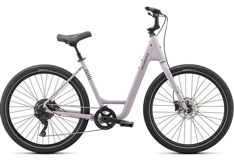Specialized-2021-Roll-Elite-Step-Thru-Comfort-Bike