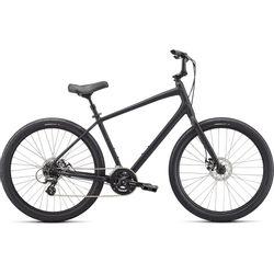 Specialized 2021 Roll Sport Comfort Bike