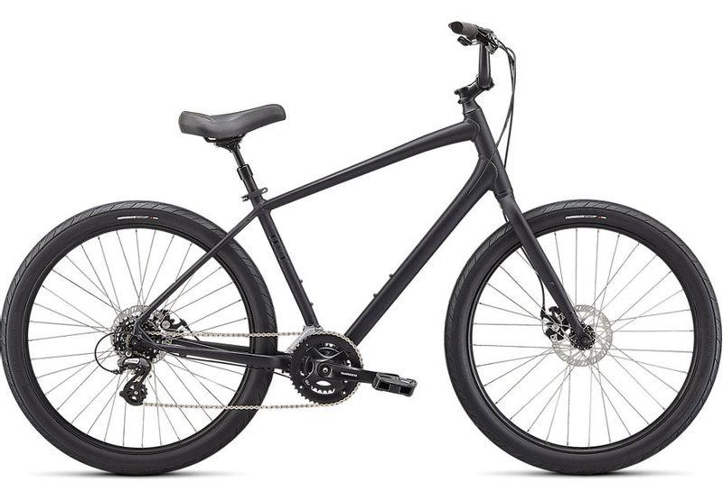 Specialized-2021-Roll-Sport-Comfort-Bike