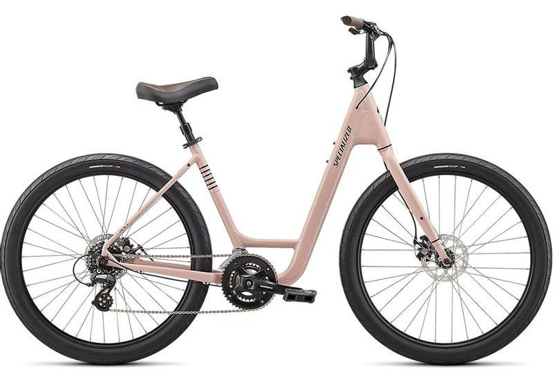 Specialized-2021-Roll-Sport-Step-Thru-Comfort-Bike