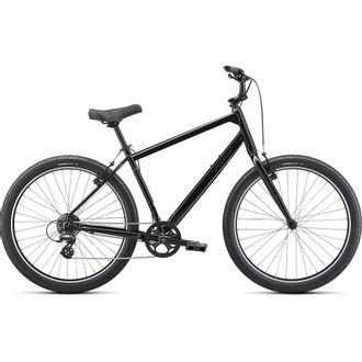 Specialized 2021 Roll Base Comfort Bike