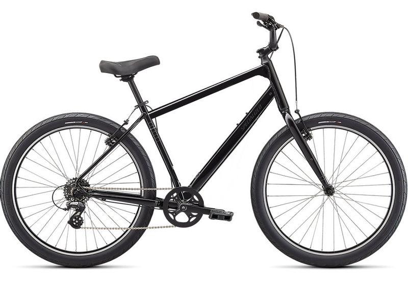 Specialized-2021-Roll-Base-Comfort-Bike