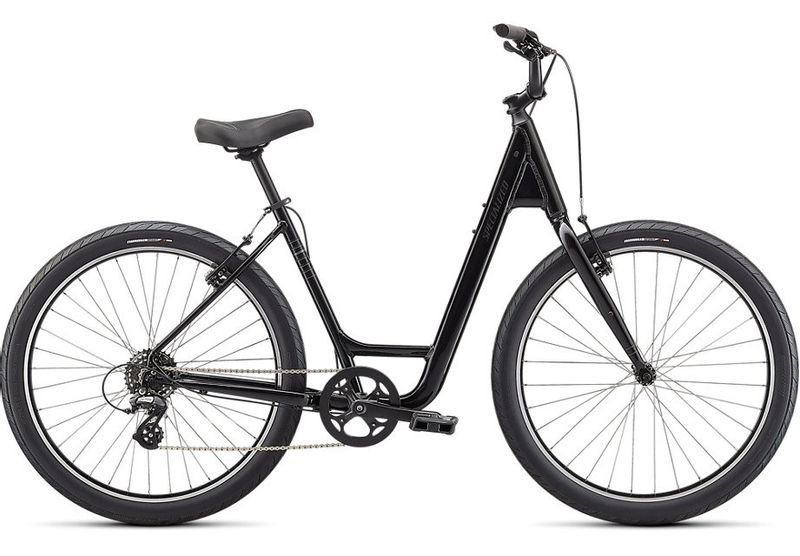 Specialized-2021-Roll-Base-Step-Thru-Comfort-Bike