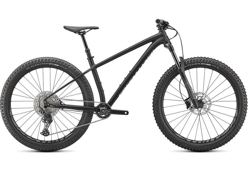 Specialized-2021-Fuse-27.5-Mountain-Bike