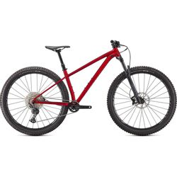 Specialized 2021 Fuse Comp 29 Mountain Bike