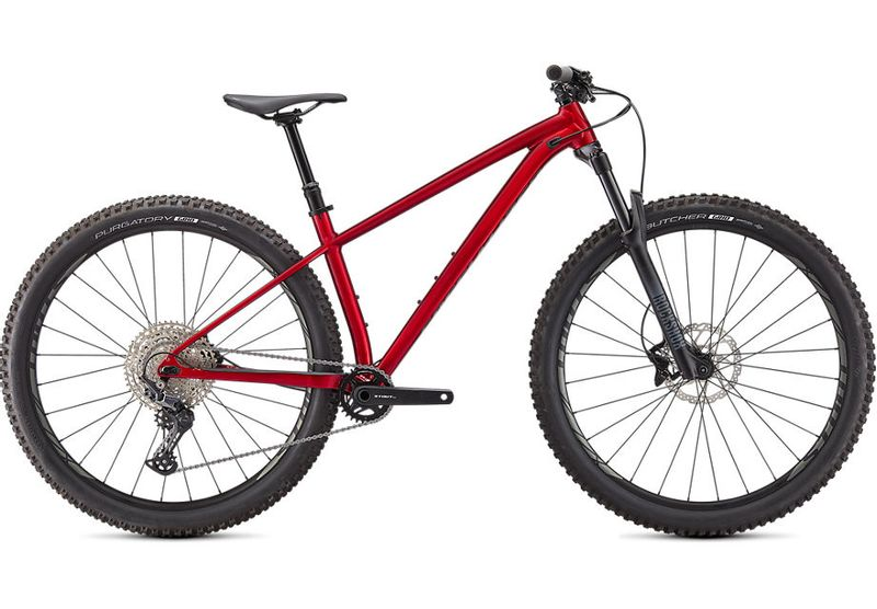 Specialized-2021-Fuse-Comp-29-Mountain-Bike