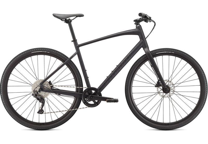 Specialized-2021-Sirrus-X-3.0-Flat-Bar-Road-Bike