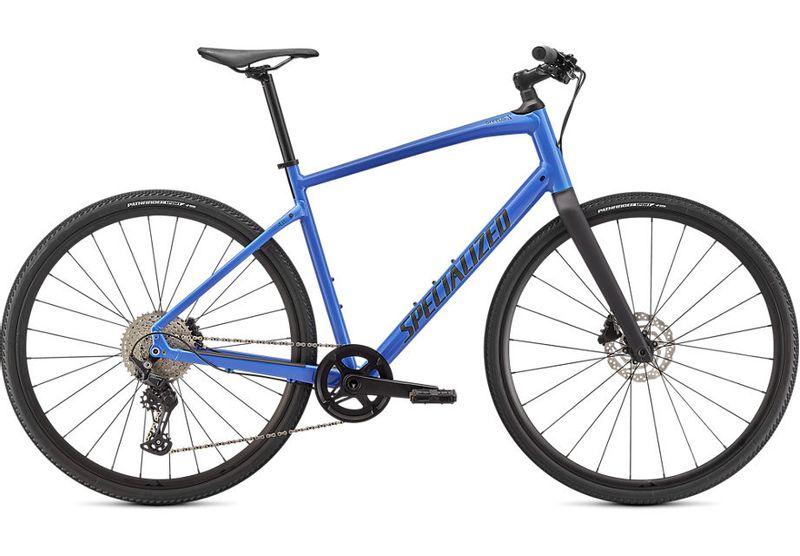 Specialized-2021-Sirrus-X-4.0-Flat-Bar-Road-Bike