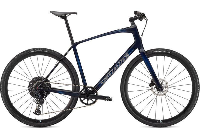 Specialized-2021-Sirrus-X-5.0-Flat-Bar-Road-Bike