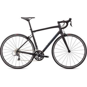 Specialized 2021 Allez Base Road Bike