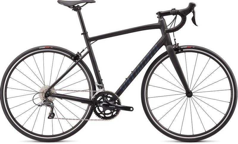 Specialized-2021-Allez-Base-Road-Bike