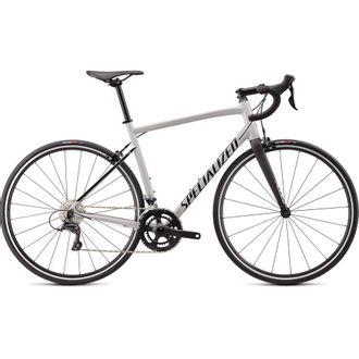 Specialized 2021 Allez Sport Road Bike