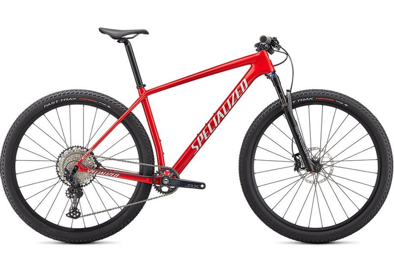 Specialized-2021-Epic-Hardtail-Comp-Carbon-Mountain-Bike