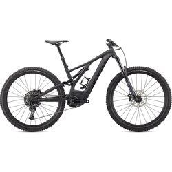 Specialized 2021 Levo Electric Mountain Bike