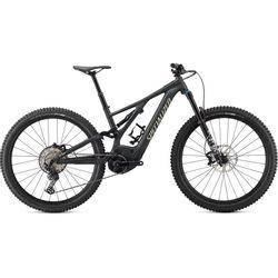 Specialized 2021 Levo Comp Electric Mountain Bike