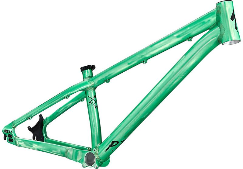 Specialized-2021-P.3-Frameset