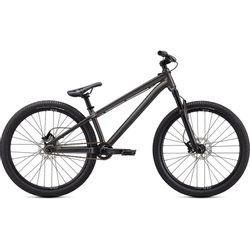 Specialized 2021 P.3 Dirt Jump Bike