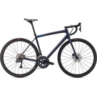 Specialized 2021 Aethos Pro Ultegra Di2 Road Bike