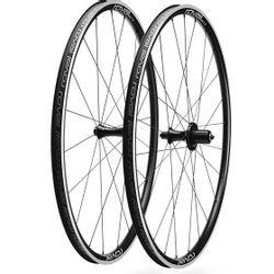 Roval SLX 24 Wheelset
