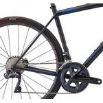 Specialized-2021-Aethos-Pro-Ultegra-Di2-Road-Bike