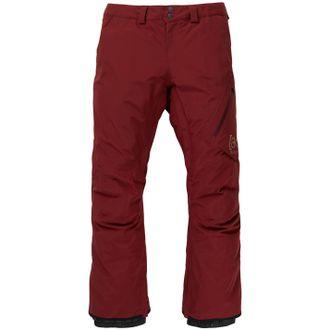 Burton Men's [ak] GORE TEX Cyclic Pant 2021