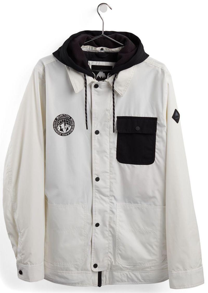 Burton-Dunmore-Jacket-2021