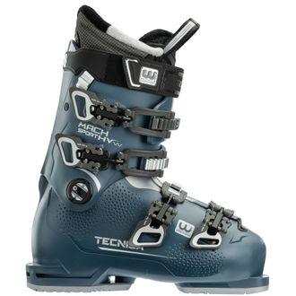 Tecnica Mach Sport HV 75 W Women's Ski Boots 2022