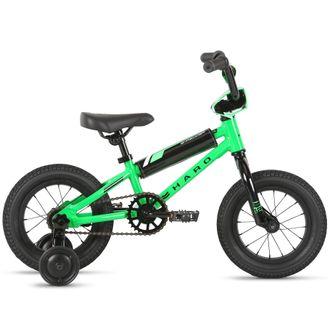 Haro 2021 Shredder 12 Kids' Bike