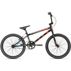 Haro 2021 Annex Si BMX Bike