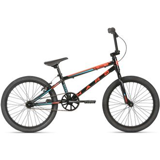 Haro 2022 Annex Si BMX Bike