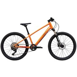 Vaast 2021  Y/1 Mountain 24 Kids' Bike