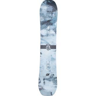 K2 WWW Snowboard 2021