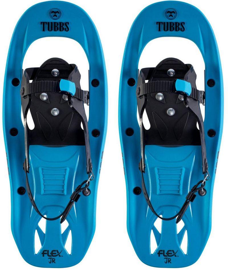 Tubbs-Flex-Jr-Kids--Snowshoes-2021