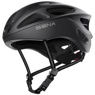 Sena R1 EVO Helmet 2021