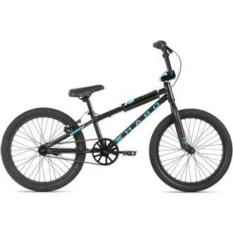 Haro 2021 Shredder 20 Kids' Bike
