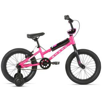 Haro 2021 Shredder 16 Kids' Bike