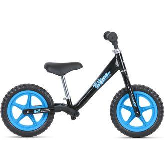 Haro 2021 PreWheelz 12 Inch Balance Bike