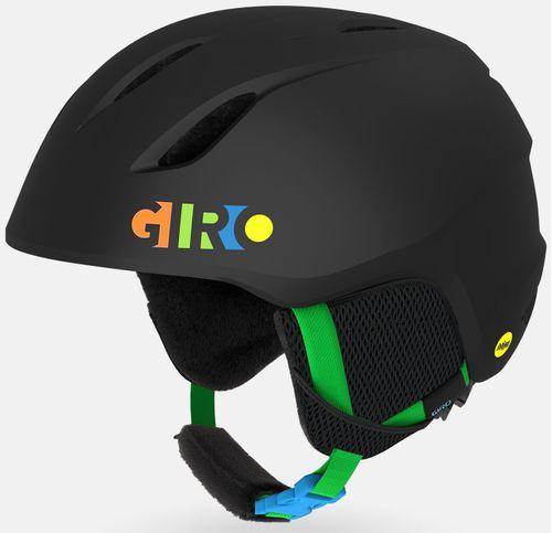 Giro Launch MIPS Kids Helmet